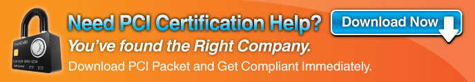 PCI DSS Compliance & Certification Ohio – Columbus, Cincinnati, Cleveland